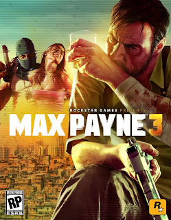 Download Game Payne 3-RELOADED