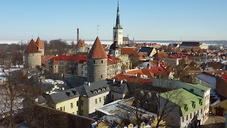 tallinn-capitale