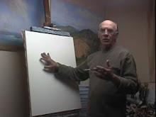 BLOG de las CLASES de pintura