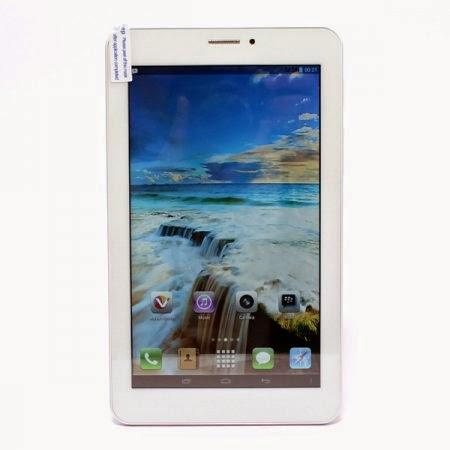 Daftar Harga Tablet Advan Vandroid Terbaru