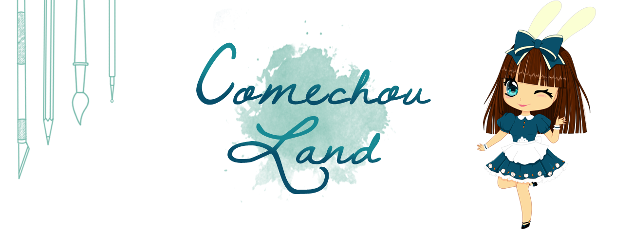 Comechou Land
