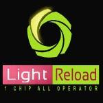 Light Reload