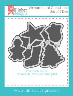http://www.lilinkerdesigns.com/ornamental-christmas-tag-dies/#_a_clarson