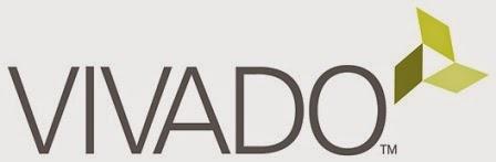 Xilinx Vivado Design Suite
