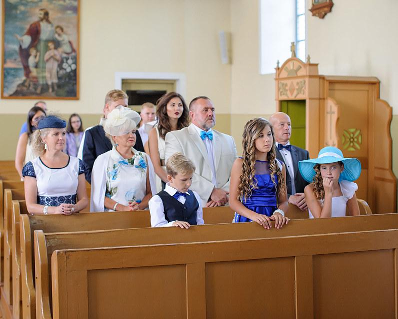 krikštynų rūbai
