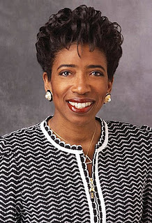 Carla A. Harris