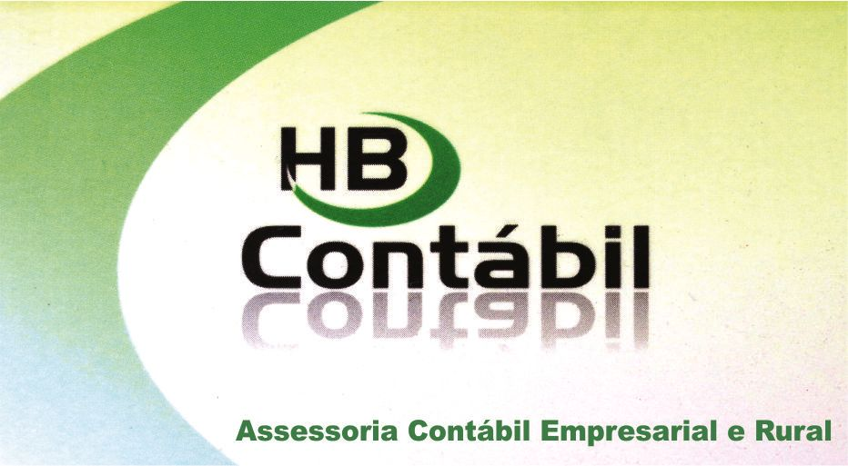 HB Contábil