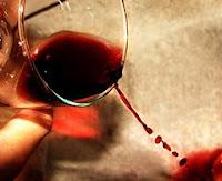 Meio copo de vinho por dia prolonga a vida em 5 anos