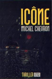 Michel CHEVRON