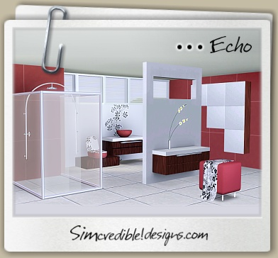 sims 3 cheat pet how to change gende