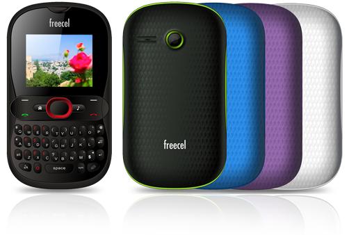 celular-free-mini