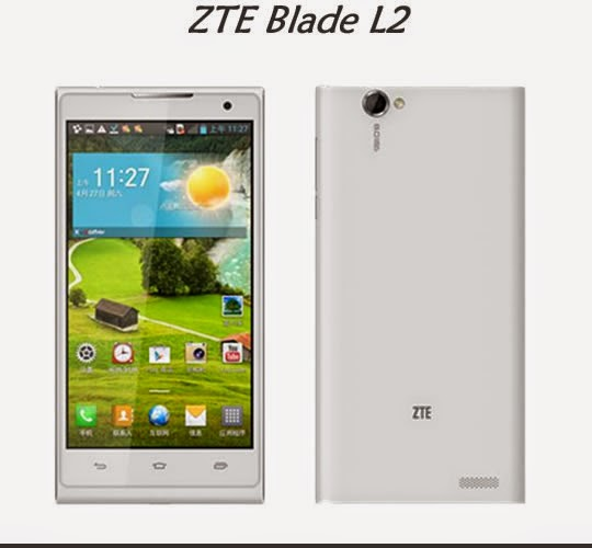 zte blade 3 usb driver xp informationComputersProgrammingMicrosoftAbout Google Books