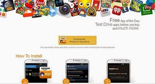 Cara Download Aplikasi Berbayar Android Agar Gratis
