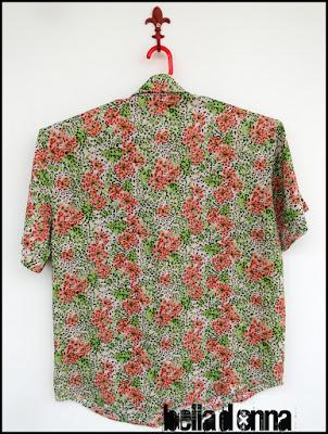 http://www.lojabelladonna.com/pd-1f6de3-camisa-lipinski.html?ct=&p=1&s=7