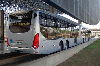 Caio Mercedes benz Brazil