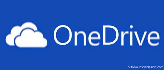 Microsoft hace foco en Onedrive
