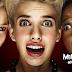 Minuto Sériático | Scream Queens (#1)