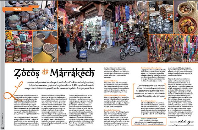 http://www.diariosdeunfotografodeviajes.com/2015/04/zocos-de-marrakech-revista-canarias.html
