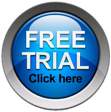 Just Click For Free Trails