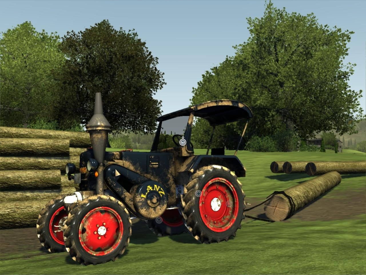http://1.bp.blogspot.com/-fxHTghifY5Y/T8RCH-Dt04I/AAAAAAAADGM/FKrno2d9hPU/s1600/AGRICULTURAL+SIMULATOR+HISTORICAL+FARMING+2012_1.jpg