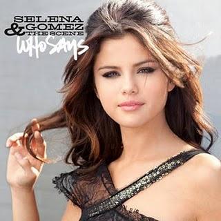 Selena+Gomez+%2526+The+Scene+-+Who+Says.jpg