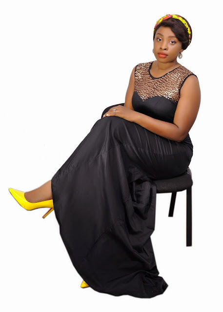 I started my business with a N1000 Capital- Chioma Uzochukwu; CEO PinkPrincess Collections