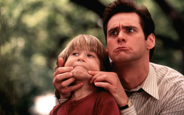 10 best jim carrey films
