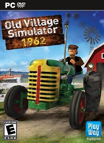 old-village-simulator-1962-pc-cover-katarakt-tedavisi.com