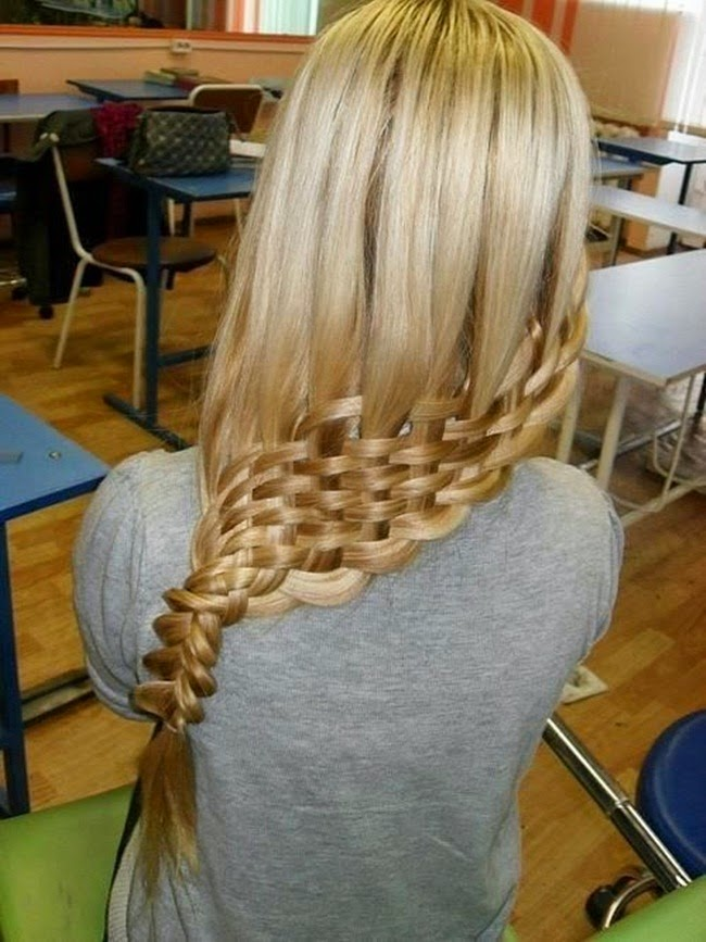 braided-hair-styles-30-photos-2/