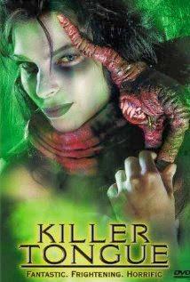 Watch Online Killer Tongue 1996 Free Download In Hindi DVDRip