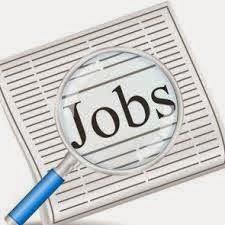 Lowongan Kerja Di Ungaran Juni 2015 Terbaru