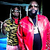 MUSIC ISH: RICK ROSS X LIL WAYNE 'THUG CRY' OFFICIAL [VIDEO]
