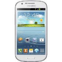 samsung-galaxy-express-Price-in-Pakistan