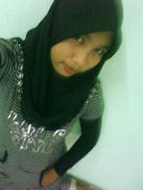 MY HUNNY BUNNY:)