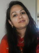 Dr. Monica Sharrma