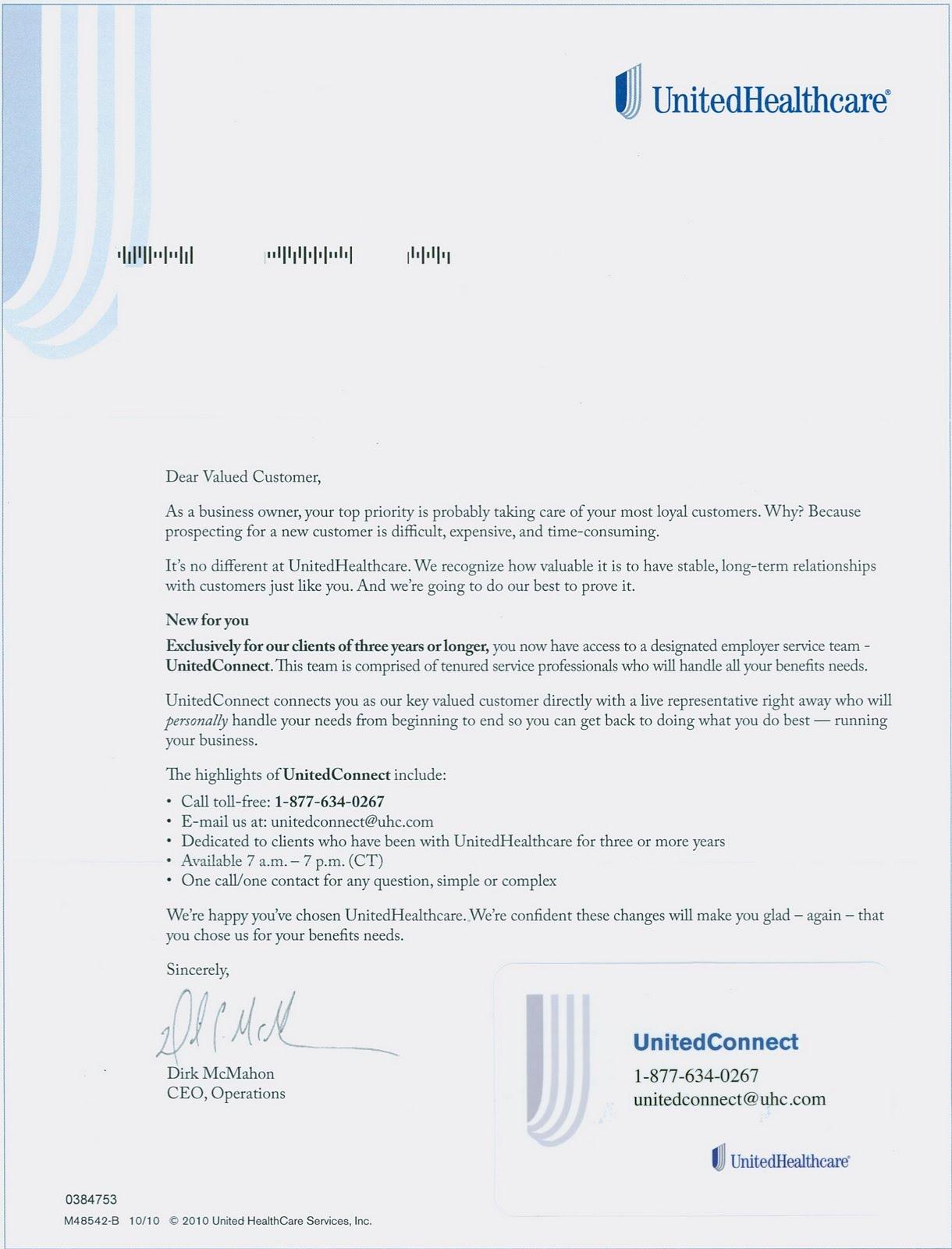 InsureBlog 04012011 05012011 – Long Term Disability Appeal Letter