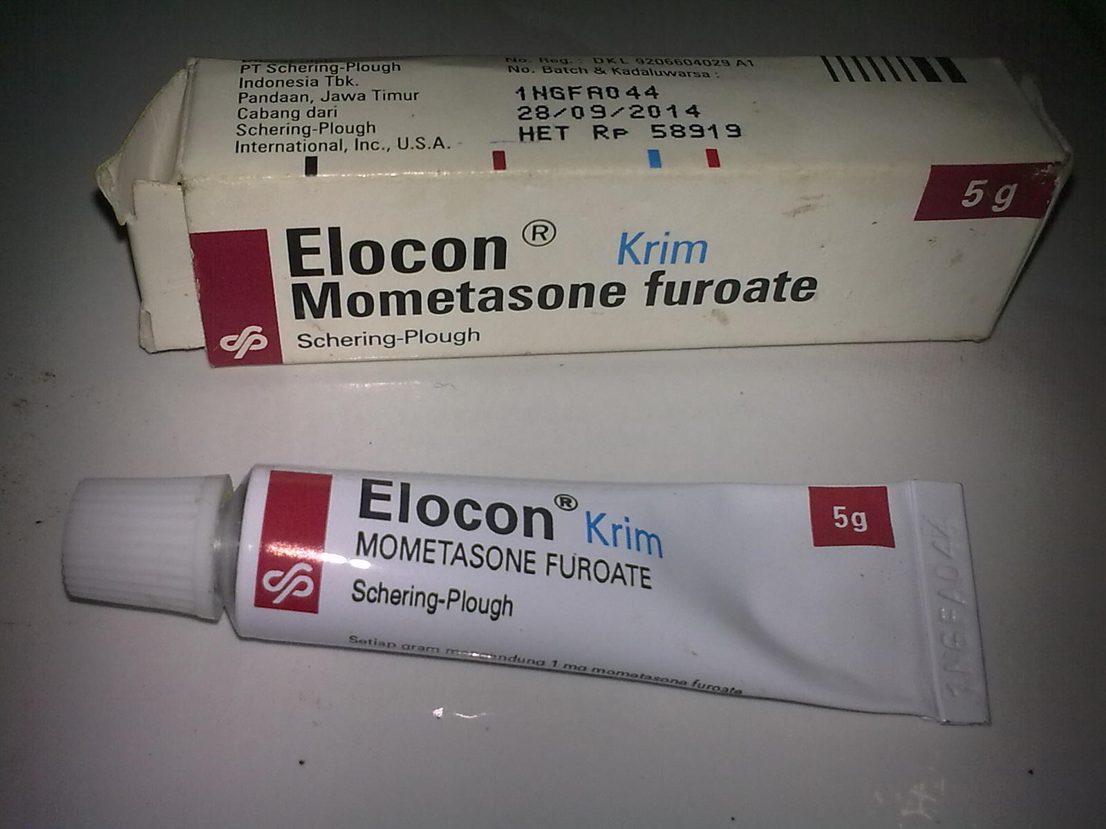 Elocon Over The Counter Uk