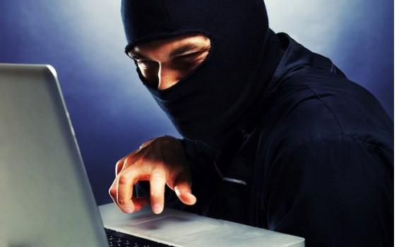 Pencuri Laptop Di FST Unair, Waspadalah Para Mahasiswa