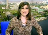 برنامج صالة التحرير مع عزة مصطفى  حلقة الثلاثاء 2-9-2014