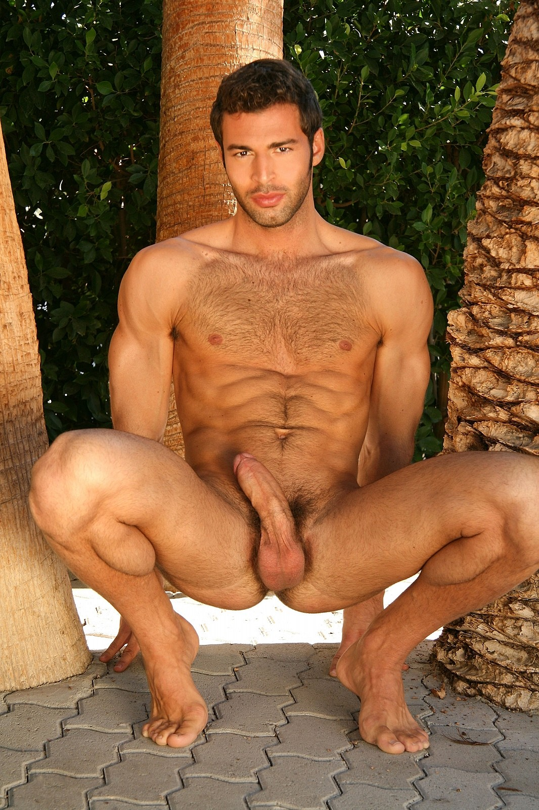 Фотографии голых мужчин парней пацанов фото 488-11