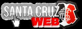 Santa Cruz Web