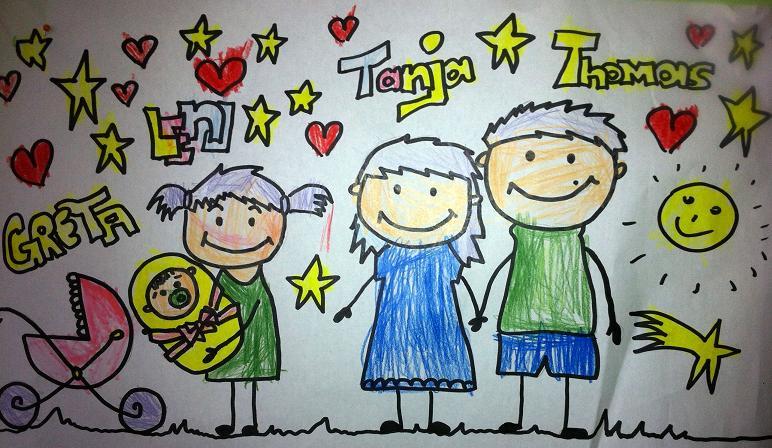 ♥ Ttlg ♥