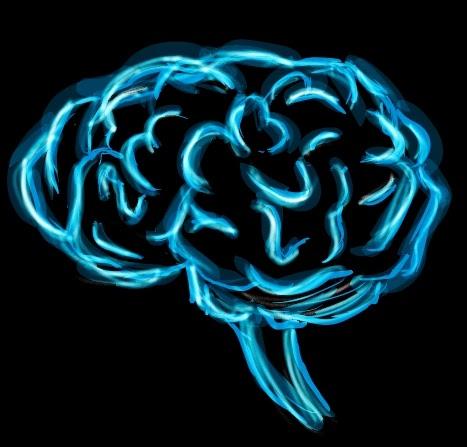 快速記憶,記憶課程,快速記憶課程