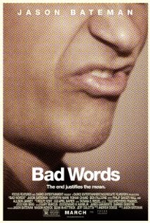 Download - Bad Words - Legendado (2014)