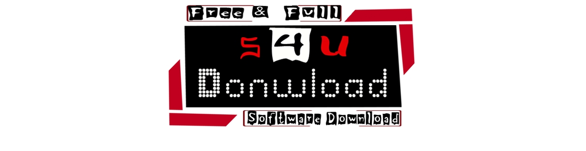 s4u-Download