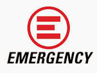 TM Procurement Policy on Emergency Purchase