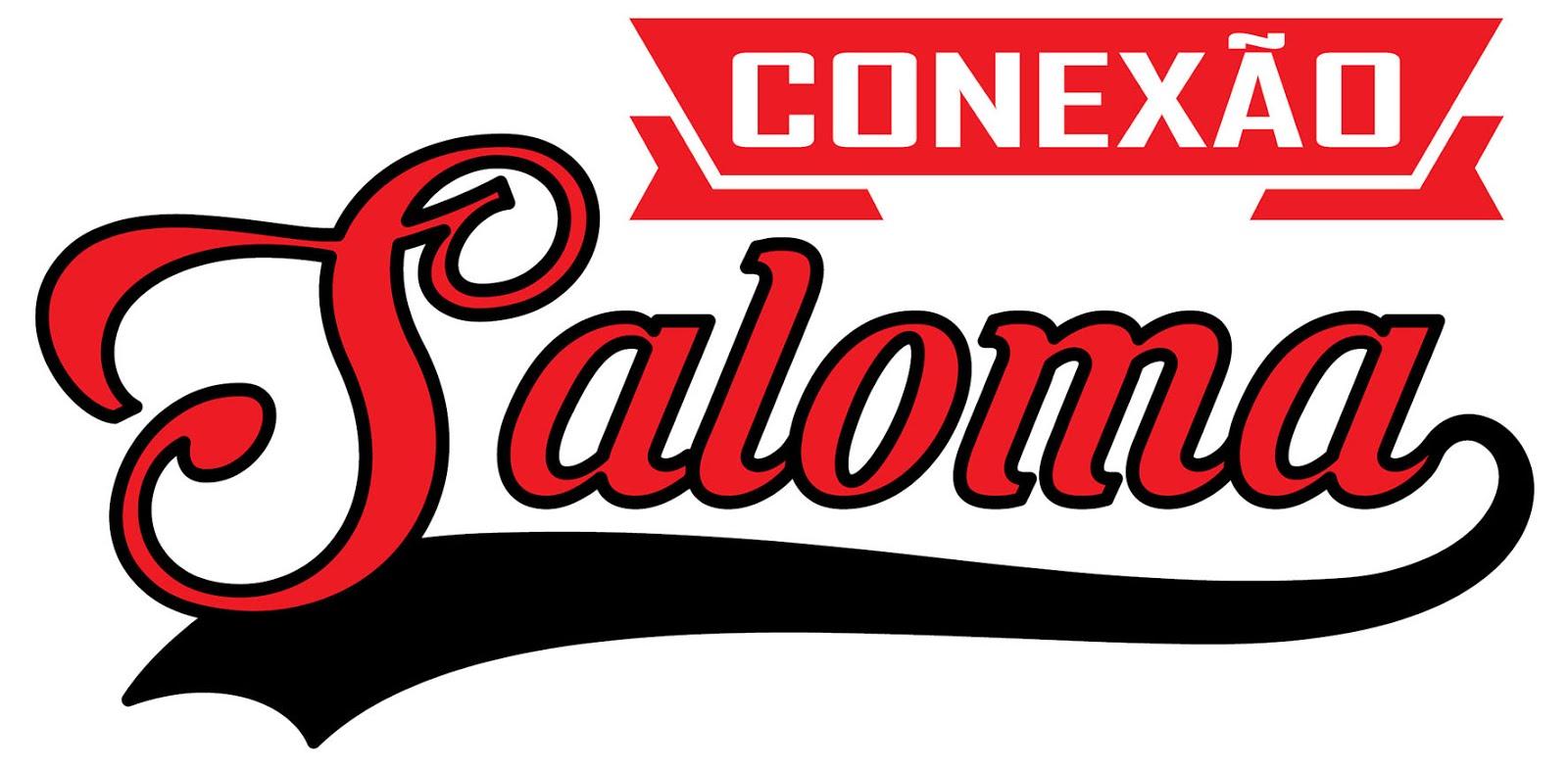 Conexão Saloma