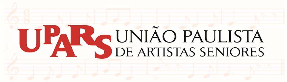 UPARS - UNIÃO PAULISTA DE ARTISTAS SENIORES