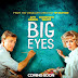 Reseña: Big Eyes