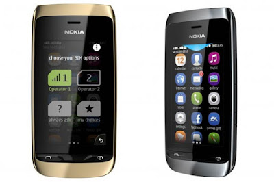Nokia-Asha-310-(RM-911)